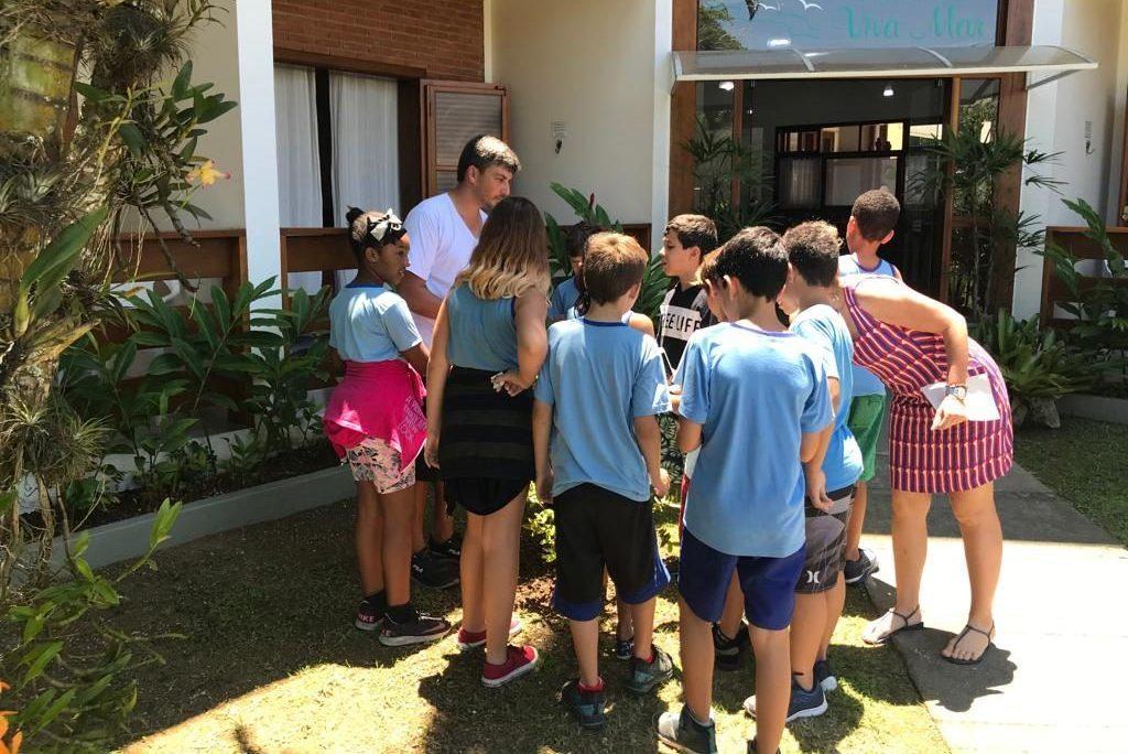 criancas-sustentabilidade-001